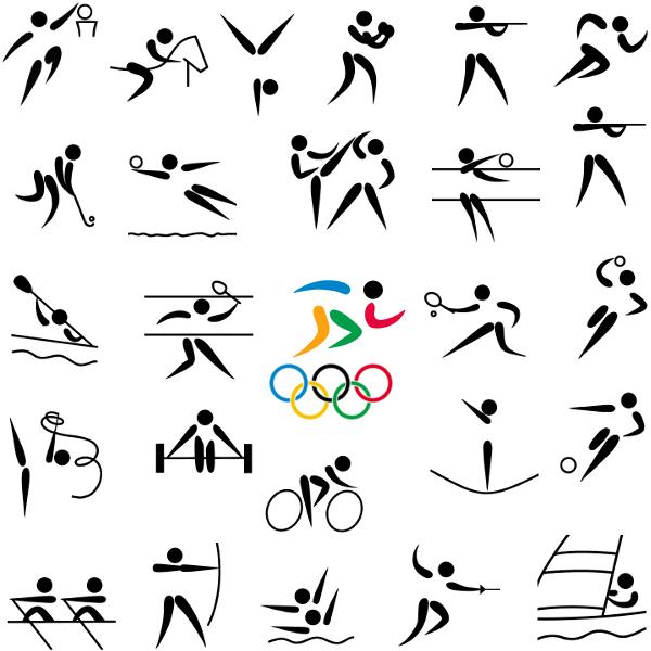 Gagolympia 2016