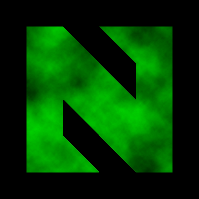 Bild von nzbr